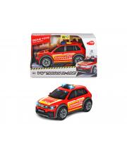Пожарная машина VW Tiguan R Line 25 см Dickie Toys