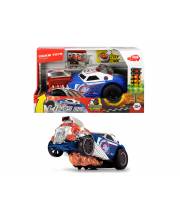 Машинка Демон скорости 25 см Dickie Toys