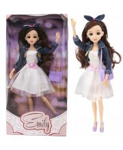 Кукла Эмили 29 см Funky Toys