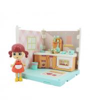 Игровой набор Милый уголок Кухня Funky Toys