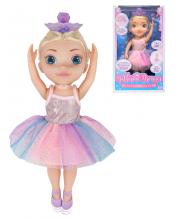 Кукла 45 см Ballerina Dreamer