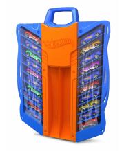 Кейс для хранения автотрек Mattel
