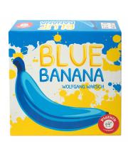 Настольная игра Синий банан Piatnik