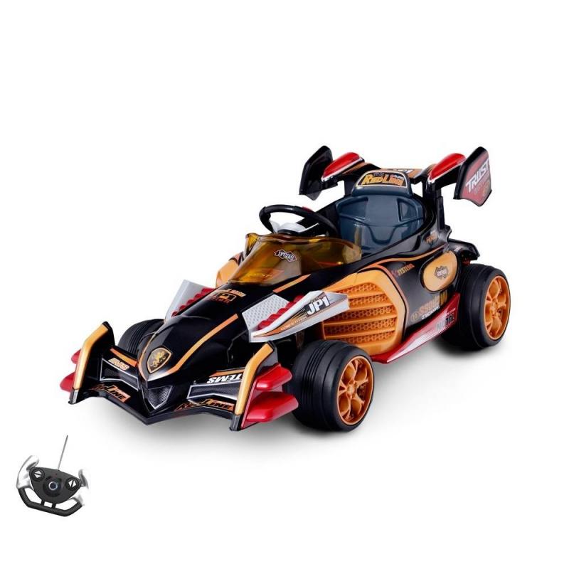 Электромобиль Sport kart от Nils