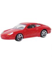 Коллекционная машинка Porsche 911 Motormax