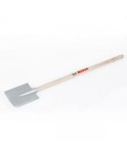 Детская садовая лопата Bosch KLEIN