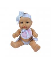 Кукла Expositor Mini Baby Berjuan S.L.
