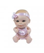 Кукла Expositor Pecosetes Berjuan S.L.