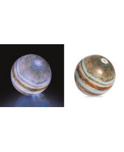 Мяч Юпитер Bestway