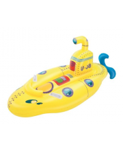 Надувная субмарина Bestway