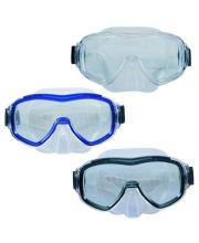 Плавательная маска XR20 в ассортименте Bestway