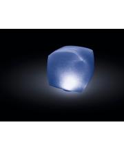 Надувной куб в ассортименте Intex