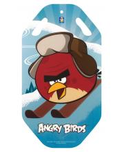 Ледянка Angry Birds 92 см 1Toy
