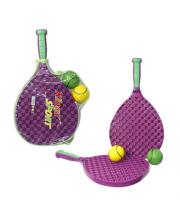 Набор для тенниса 1Toy