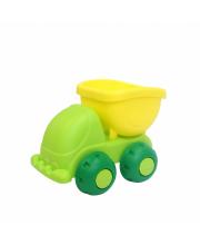 Машинка для песочницы в ассортименте Maxitoys