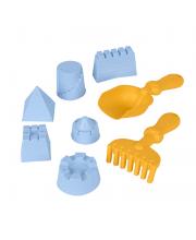 Игрушки для песочницы в ассортименте Maxitoys