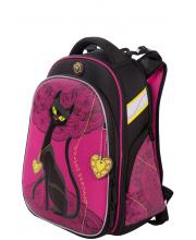 Рюкзак Hummingbird