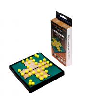 Настольная игра Солитер Origami