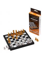 Настольная игра Шахматы Origami