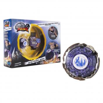Игрушки, Надо с контроллером Thunder Stallion Infinity Nado 379815, фото