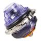 Игрушки, Надо с контроллером Thunder Stallion Infinity Nado 379815, фото 2