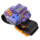 Игрушки, Надо с контроллером Thunder Stallion Infinity Nado 379815, фото 3