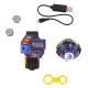 Игрушки, Надо с контроллером Thunder Stallion Infinity Nado 379815, фото 4