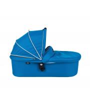 Люлька External Bassinet для Snap & Snap4 Ocean Blue Valco baby