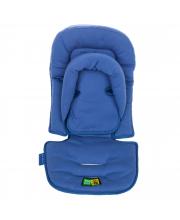 Вкладыш All Sorts Seat Pad Blue Valco baby