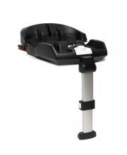 База Isofix для коляски автокресла Doona+