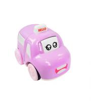 Заводная игрушка Car в ассортименте Uviton