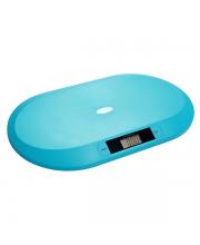 Весы детские электронные BabyOno