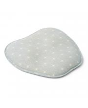 Подушка для новорожденного Neonutti Trio Dipinto Nuovita