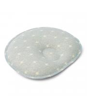 Подушка для новорожденного Neonutti Sonno Dipinto Nuovita