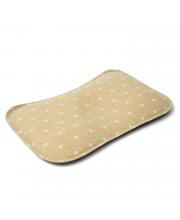 Подушка для новорожденного Neonutti Miracolo Dipinto Nuovita