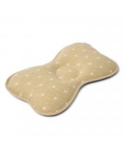 Подушка для новорожденного Neonutti Fiaba Dipinto Nuovita