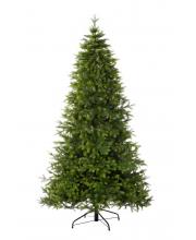 Искусственная Ель Княжеская 250 см Crystal Trees