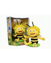 Пчелка Maya интерактивная IMC Toys