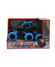 Машина Багги инерционная Funky Toys