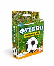 Настольная игра Футбол Origami