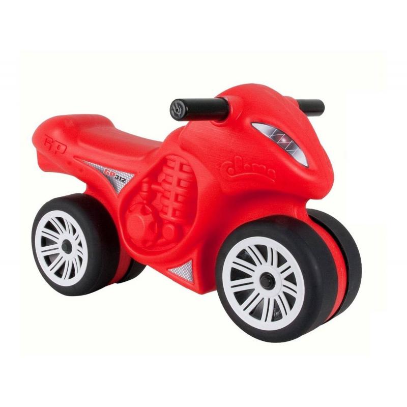 Каталка мотоцикл Фантом
