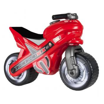 Спорт и отдых, Каталка мотоцикл Moto MX Coloma 650285, фото