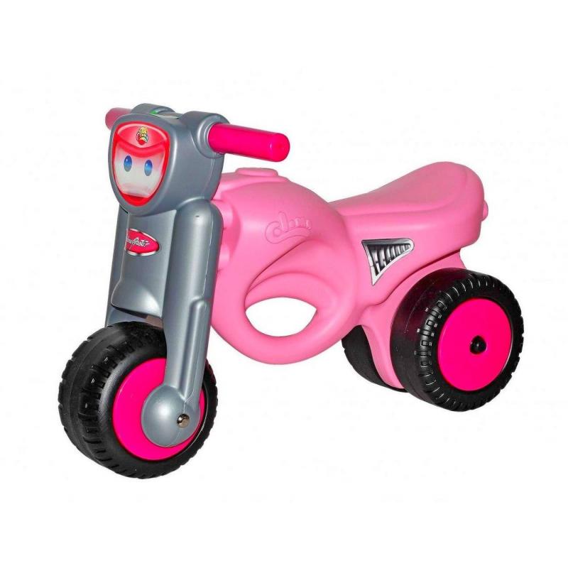 Каталка мотоцикл Мини-мото