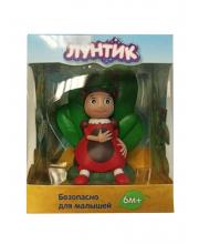 Игрушка Мила