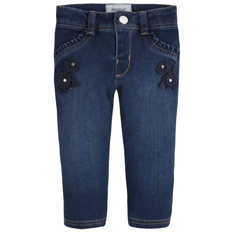 Купить джинсы цена доставка