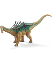 Динозавр Агустиния Schleich
