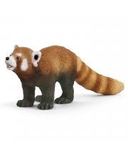 Красная панда Schleich