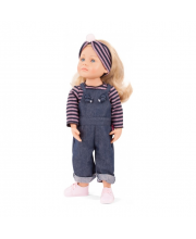 Кукла Лотта 36 см Gotz