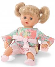 Кукла Маффин Фламинго 33 см Gotz