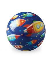 Мяч Космический полет Crocodile Creek